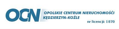 Opolskie Centrum Nieruchomości