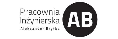 Pracownia Inżynierska Aleksander Bryłka